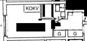 L24_1ROKv_K19vä